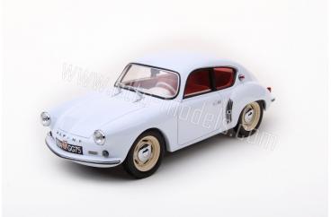 Alpine A106 - 1957