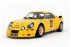 Alpine A110 1800S Groupe 5