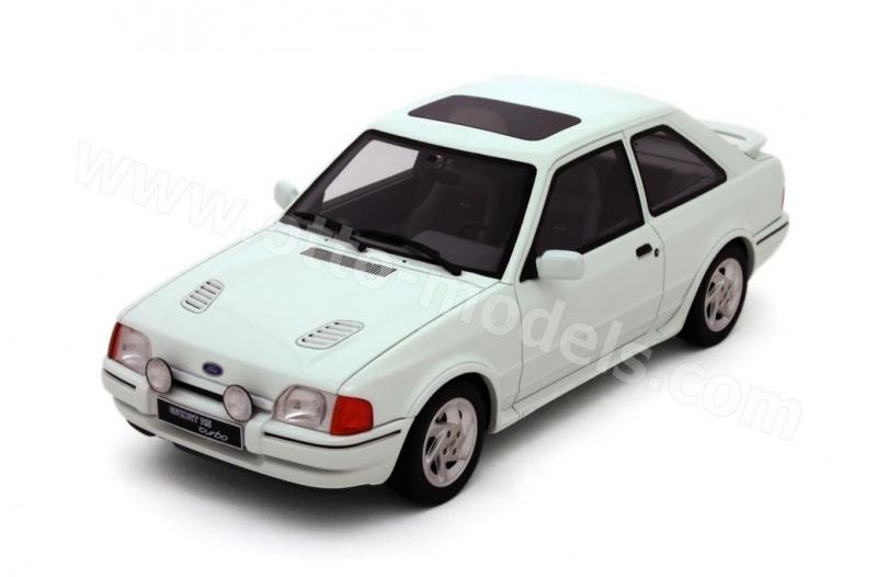 ot108 ford escort mk4 rs turbo