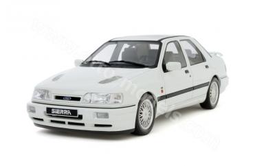 Ford Sierra 4x4 Cosworth 1992