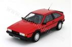 Volkswagen Scirocco Ph. 2 GTX 16V