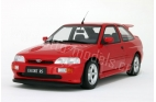 Ford Escort RS Cosworth Mk5