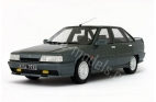 Renault 21 2.0L Turbo Ph. 1