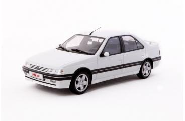 Peugeot 405 Mi16 Ph. 2 1992