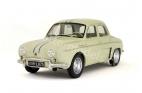 Renault Dauphine 1093