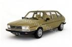 Renault 30 TX 1983