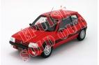 Peugeot 205 GTI 1.6L