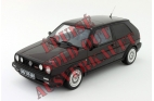 Volkswagen Golf GTI G60 Edition One