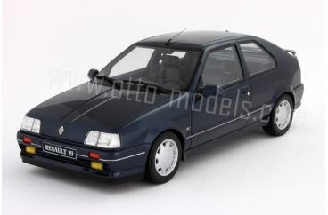 Renault 19 16S Ph. 1