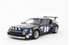 Alpine A310 Gr5 Gitanes RALLY