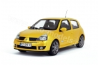 Renault CLIO 2 RS Ph. 3
