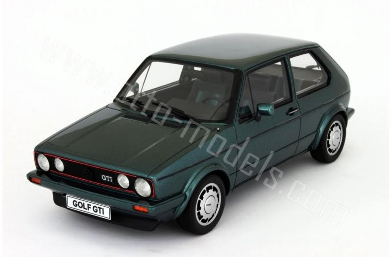 ot565 volkswagen golf 1 gti pirelli ottomobile. Black Bedroom Furniture Sets. Home Design Ideas