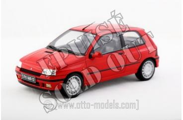 Renault Clio 16S Ph. 1