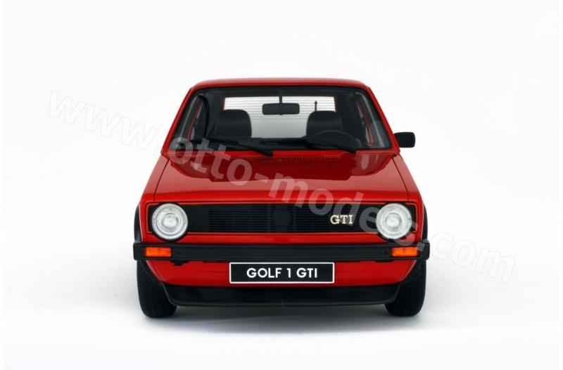 g013 volkswagen golf 1 gti 1 12 ottomobile