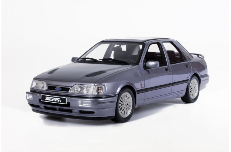 ot607 ford sierra 4x4 cosworth ottomobile. Black Bedroom Furniture Sets. Home Design Ideas