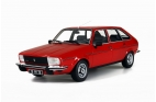 Renault 20 TX