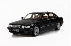 BMW E38 750 iL