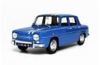 Renault 8 Gordini 1100