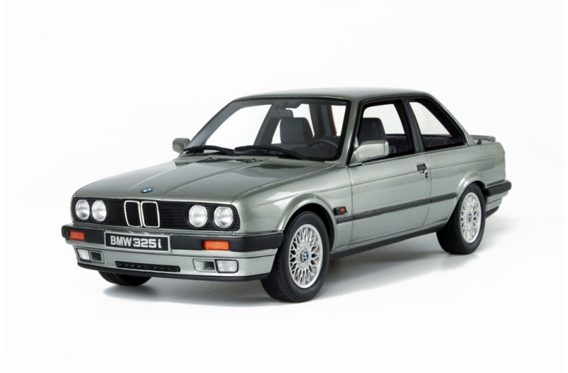 copart series salvage usa in white insurance photos car sale for auction r bmw cost
