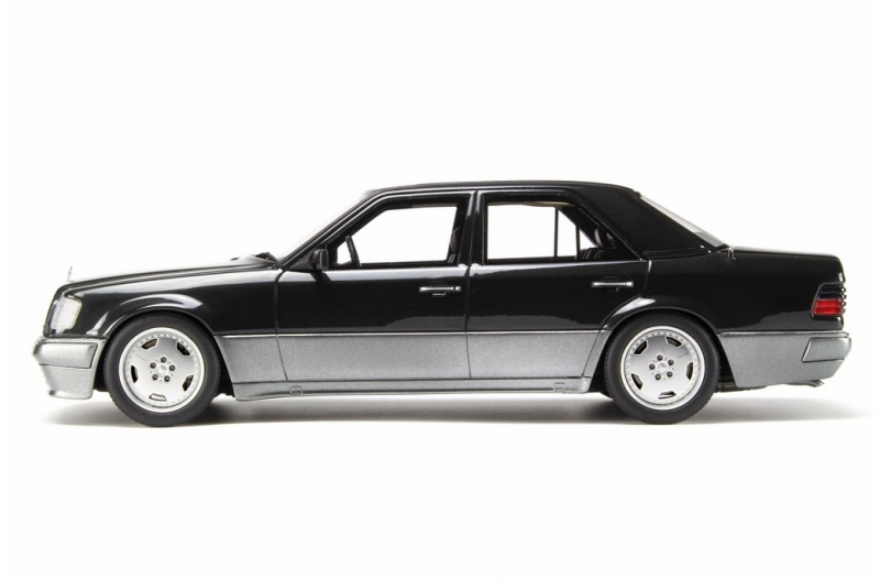OT131 Mercedes-Benz W124 E60 AMG - Ottomobile