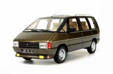 Renault Espace 2000-1
