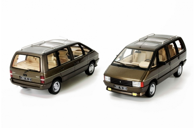 http://otto-models.com/3813-thickbox_default/renault-espace-ph1-2000-1.jpg