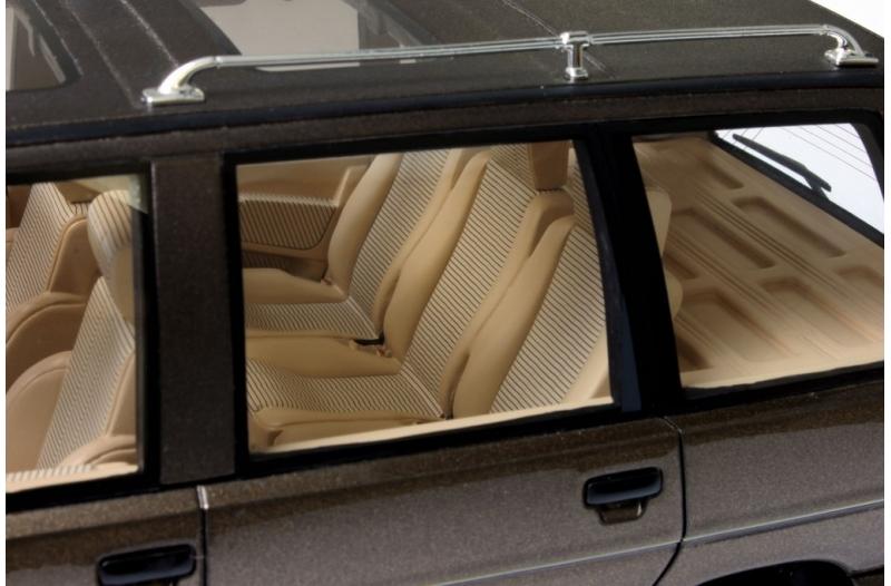 ot135 renault espace 2000 1 ottomobile. Black Bedroom Furniture Sets. Home Design Ideas