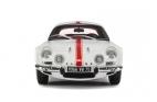 Alpine A110 1600S Olympique