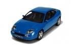 Fiat Coupé Turbo 20V