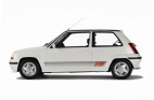Renault 5 GT Turbo Ph.2