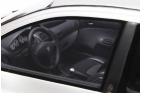 Peugeot 206 GT