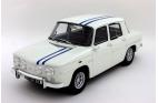 Renault 8 Gordini 1300