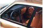 Citroën GSA X3