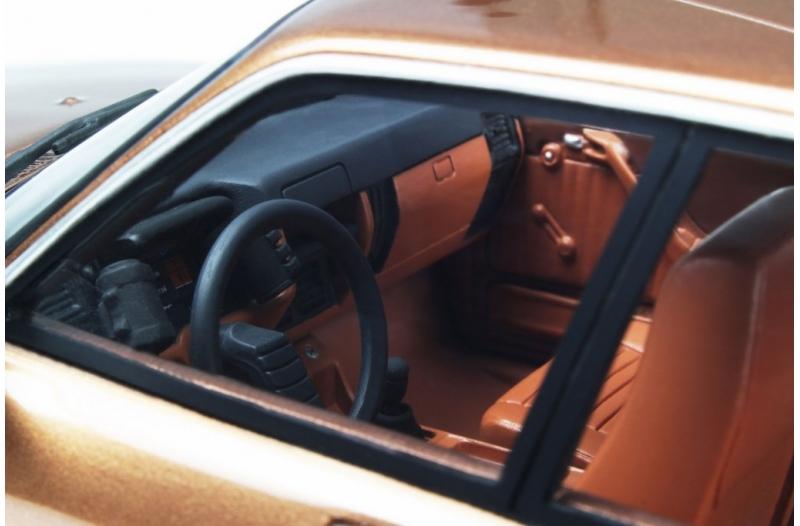 citroen bx ottomobile with 248 Citroen Gsa X3 on 11 Citroen Ax Sport 1988 additionally 366 Citroen Bx 16 Soupapes likewise 248 Citroen Gsa X3 together with Citroen Cx 25 Gti Turbo Serie 1 1974 1 18 Ot643 Ottomobile C2x22262183 in addition 347 Citroen Gs X2.