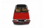 Opel Commodore B GS/E