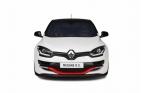 Renault Megane III RS Trophy R