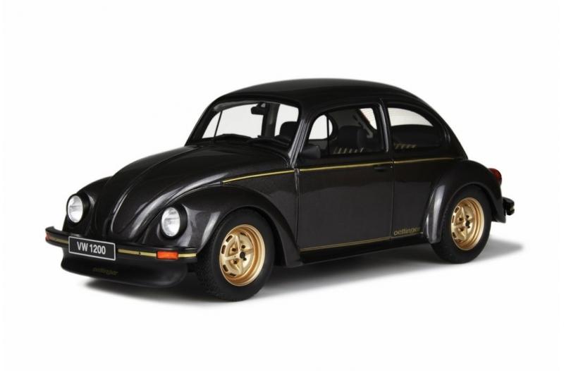 volkswagen-beetle-oettinger.jpg