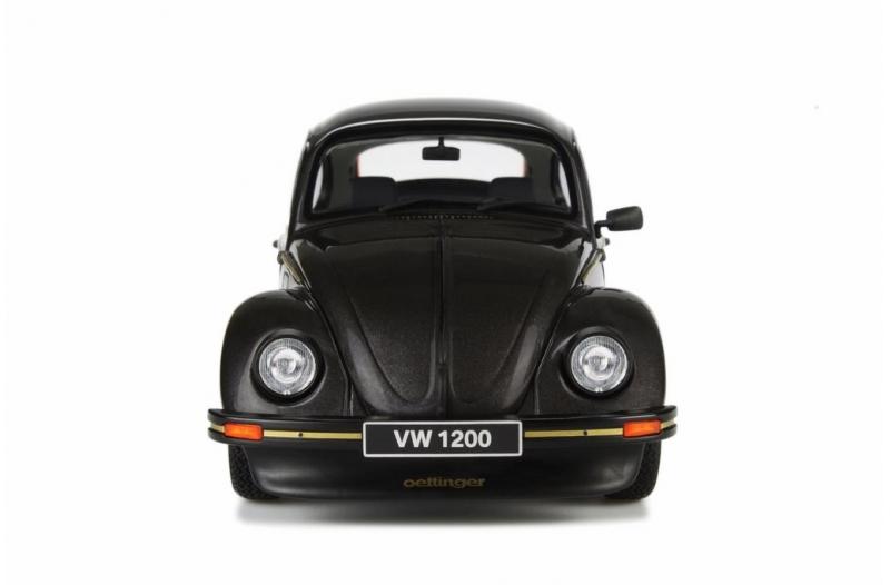 ot155 volkswagen beetle oettinger ottomobile. Black Bedroom Furniture Sets. Home Design Ideas