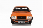 Renault 15 GTL