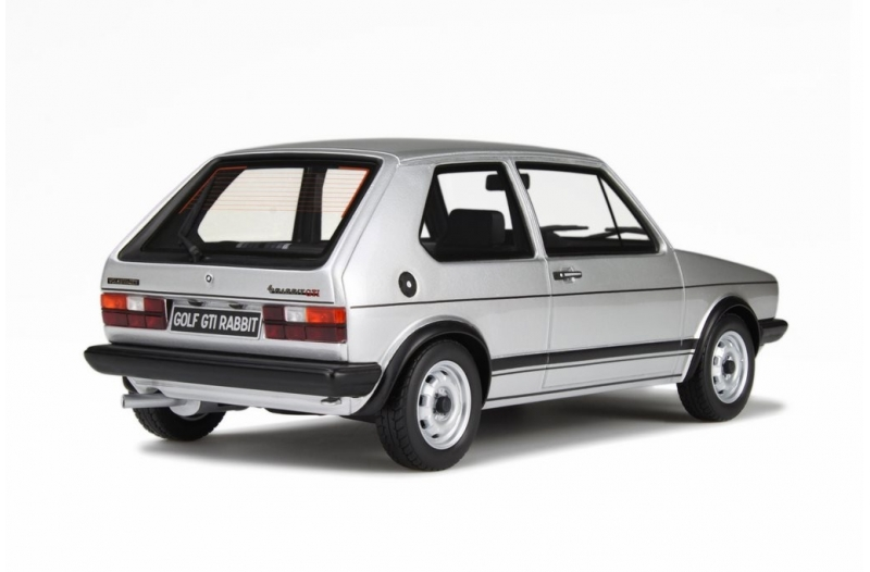 251149448664 moreover Polo 9n3 1 9 8v Asz moreover Golf 7 Gti Cabrio Doesn T Exist Unless You Build One For The Worthersee 107483 further Rieger Center Splitter For Ford Focus St Mk3 Pre Facelift 34181 additionally Vw Mk1 Caddy Drop Plate Disc Brake Conversion. on vw golf gti parts