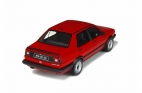 Volkswagen Jetta GTX 16V