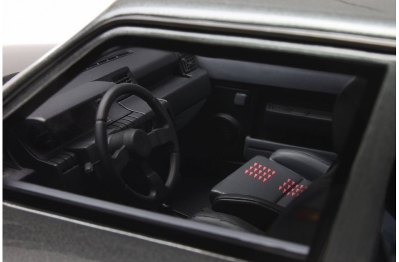 ot608 renault 5 gt turbo ottomobile. Black Bedroom Furniture Sets. Home Design Ideas