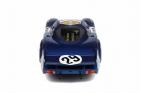 Alpine A220 Le Mans