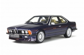 Alpina B7 Turbo Coupe