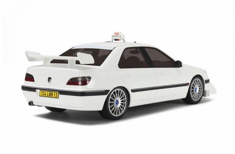 Car body shop online 14