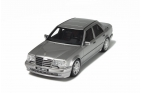 Mercedes E500 Limited