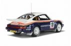 Porsche 911 SC RS Tour de Corse 1985