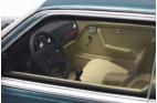 Mercedes C123 280CE