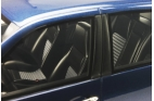 Alfa Romeo 156 GTA Sportwagon