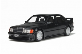 Mercedes-Benz 190 Evolution I